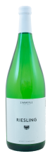 Zimmerle, Riesling, QbA, Bio, 1 Liter | Weißwein aus Württemberg