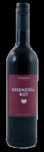 Zimmerle, Essenziell Rot, QbA, Bio | Rotwein aus Württemberg