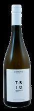 Zimmerle, Trio, Weißwein, QbA, Bio, 2019 | Weißwein aus Württemberg