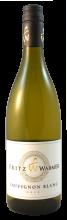 Weingut Fritz Waßmer, Sauvignon blanc, trocken, 2019 | Weißwein aus Baden