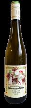 Bassermann Jordan, Riesling trocken, Gutswein, 2019 | Weißwein aus Pfalz