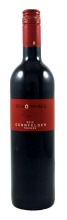 Weingut Schönhals, Dornfelder, trocken | Rotwein aus Rheinhessen