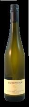 Weingut Schönhals, Riesling Steine trocken, 2018 | Weißwein aus Rheinhessen
