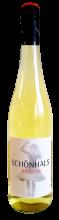 Weingut Schönhals, Rivaner trocken | Weißwein aus Rheinhessen