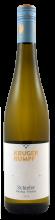 Kruger-Rumpf, Riesling Schiefer, trocken, 2019 | Weißwein aus Nahe