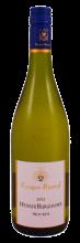 Kruger-Rumpf, Weißer Burgunder, trocken, 2019 | Weißwein aus Nahe