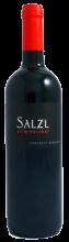 Weingut Salzl, Zweigelt Reserve, trocken, 2017 | Rotwein aus Burgenland