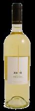 Vigneti Zabù Grillo, Sicilia DOC, 2019 | Weißwein aus Sizilien