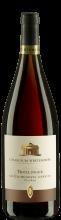 Collegium Wirtemberg, Trollinger halbtrocken | Rotwein aus Württemberg