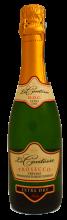 Le Contesse, Prosecco Spumante Treviso DOC, Extra Dry, 37,5 cl | Prosecco aus Venetien