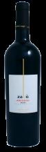Vigneti Zabù Nero d'Avola, Sicilia DOC, 2019 | Rotwein aus Sizilien