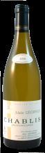 Domaine Geoffroy, Chablis AC, Chardonnay, Bourgogne, 2019 | Weißwein aus Burgund