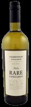 Rare Vineyards, Chardonnay/Viognier, Pays d'Oc IGP | Weißwein aus Languedoc-Roussillon