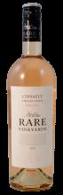 Rare Vineyards, Cinsault, Rosé, Pays d'Oc IGP | Rosé aus Languedoc-Roussillon