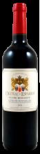 Cuvée Bisconte, Côtes du Roussillon AC, Château l'Esparrou | Rotwein aus Languedoc-Roussillon