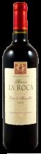 Réserve La Roca, Côtes du Roussillon AC | Rotwein aus Languedoc-Roussillon