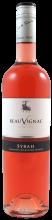 Beauvignac, Syrah Rosé, Côtes de Thau IGP | Rosé aus Languedoc-Roussillon