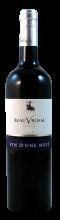 Beauvignac, Vin d'une Nuit, Syrah | Rotwein aus Languedoc-Roussillon