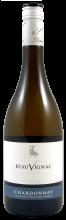 Beauvignac, Chardonnay, Pays d'Oc | Weißwein aus Languedoc-Roussillon