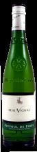 Beauvignac, Picpoul de Pinet AOP, 2019 | Weißwein aus Languedoc-Roussillon