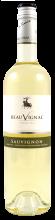 Beauvignac, Sauvignon Blanc, Côtes de Thau IGP | Weißwein aus Languedoc-Roussillon