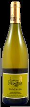 Domaine La Bastide, Viognier, VdP Hauterive | Weißwein aus Languedoc-Roussillon