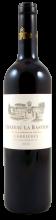 Château La Bastide, Corbières AC | Rotwein aus Languedoc-Roussillon