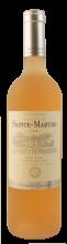 Domaine Sainte Marthe, Rosé, Vin de Pays de Cassan | Rosé aus Languedoc-Roussillon