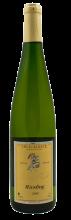Hubert Beck, Riesling, Alsace AC | Weißwein aus Elsass