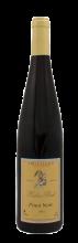 Hubert Beck, Pinot Noir, Alsace AC | Rotwein aus Elsass