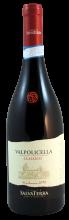 Salvaterra, Valpolicella Classico DOC | Rotwein aus Venetien