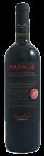 Papale, Primitivo di Manduria, DOC | Rotwein aus Apulien