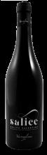 Varvaglione, Salice Salentino DOP | Rotwein aus Apulien