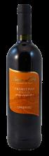 Bricco al Sole, Primitivo, Salento | Rotwein aus Apulien