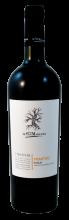 San Marzano, I Tratturi Primitivo | Rotwein aus Apulien
