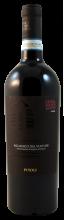 Pipoli, Aglianico del Vulture DOC | Rotwein aus Apulien