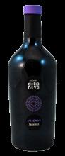 Anzenas, Cannonau Sardegna DOP | Rotwein aus Sardinien