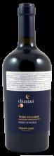 Vigneti Zabù, Chiantari Nero d'Avola, Sicilia DOC, 2018 | Rotwein aus Sizilien