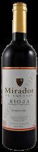 Mirador de Navajas, Rioja Reserva DO | Rotwein aus Rioja
