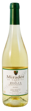 Mirador de Navajas, Blanco, Rioja DO | Weißwein aus Rioja