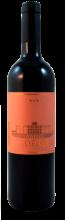Demba Tinto, Barrica, Cariñena DO | Rotwein aus Aragonien