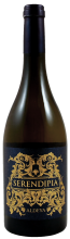 Serendipia, Aldeya, Chardonnay | Weißwein aus Aragonien
