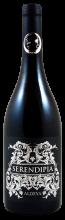 Serendipia, Syrah, Cariñena DO, 2015 | Rotwein aus Aragonien