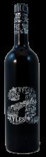 A de Aylès | Rotwein aus Aragonien
