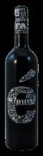 E de Aylès | Rotwein aus Aragonien