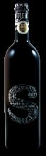 S de Ayles   Rotwein aus Aragonien