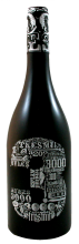 3 de Tresmil | Rotwein aus Aragonien