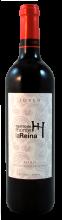 Castillo de Monte La Reina, Joven, Toro DO | Rotwein aus Toro