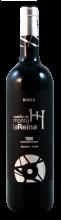 Castillo de Monte La Reina, Roble, Toro DO | Rotwein aus Kastilien