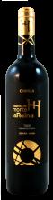 Castillo de Monte La Reina, Crianza, Toro DO | Rotwein aus Kastilien